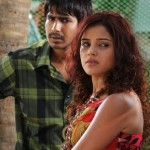 Bale Pandiya Movie Latest Stills