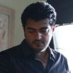 Billa 2 Latest Shooting Spot Stills