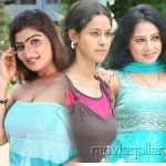 Bommai Naigal Movie Stills