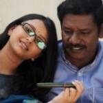 Chandamama Tamil Movie Stills