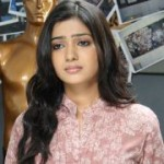 Samantha Latest Cute Images