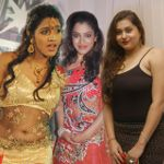 Raghuram Golden Jubilee Celebration Stills