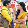 Gabbar Singh Movie New Stills