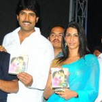 Gola Gola Audio Release Function Gallery