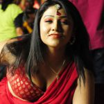 Gola Gola Movie Stills