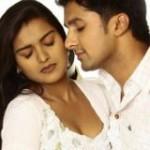 Good Morning Telugu Movie Stills