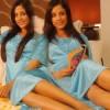 Rithika Sood Hot Photos