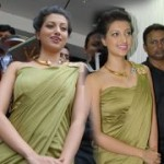 Hamsa Nandini New Hot Photos