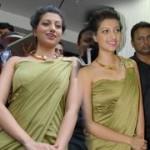 Hamsa Nandini New Hot Photos
