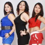 Ilamai Oonjal Photo Shoot Stills