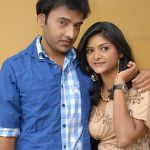 JB Productions Movie Opening Stills