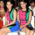 Kajal Agarwal Hot Pics