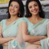 kajal_agarwal_in_transparent_saree_hot_pics_mr_perfect