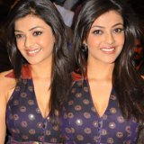 Actress Kajal Hot Pics