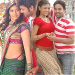 Kalakalappu Movie Stills