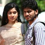 Kandathum Kanathathum Movie Stills