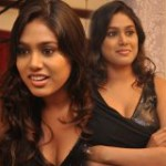 Manisha Yadav Hot Pics