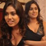 Manisha Yadav Hot Pics