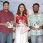 Marina Movie Audio Release Photos