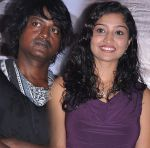 Mithivedi Movie Press Meet Stills