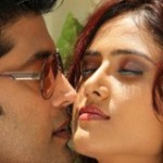 Mr Rajesh Movie Stills