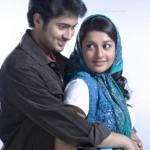 Nee Indri Naan Illai movie photo gallery