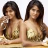 Neetu Chandra Hot Photoshoot Pics