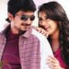 Oru Kal Oru Kannadi Movie Release Posters