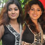 Oviya Latest Hot Pics