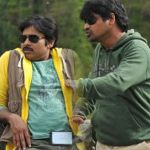Gabbar Singh Swiss On Location Stills