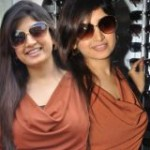Poonam Kaur Latest Hot Images