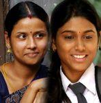 Premalo Padithe Telugu Movie Stills