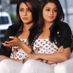 Priyamani Cute Pictures