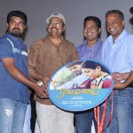 Raattinam Audio Launch Stills