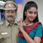 Ragalaipuram Movie Stills