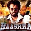 Rajini Baashha Hindi Movie Wallpapers