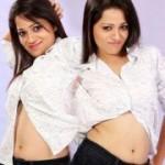 Reshma Hot Stills