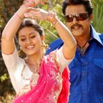 Sarath Kumar Sneha Vidiyal Movie Photos