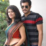 Sasesham Movie Press Meet Stills