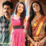 Singamagan Movie Stills