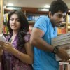 Sridhar Movie Shooting Spot Stills