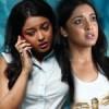 Tanushree Dutta Cute Pics