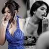 Telugu Actress Eesha Hot Stills