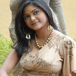 Telugu Heroine Alekya Hot Stills
