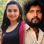 Thulli Vilayadu Movie Stills