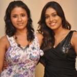 Vazhakku Enn 18/9 Press Meet Gallery