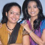 Vellai Thamarai Serial Press Meet Stills