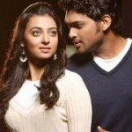 Vetri Selvan Movie Stills