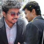 Vijay Inaugurates Jos Alukkas Coimbatore