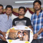 Vijay Releases Thalapathy Anthem Music Album